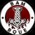 Bam-Bque
